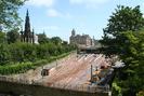 2007-06-18.5070.Edinburgh.jpg