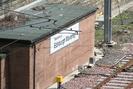 2007-06-18.5071.Edinburgh.jpg