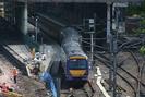 2007-06-18.5075.Edinburgh.jpg