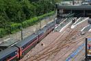 2007-06-18.5081.Edinburgh.jpg