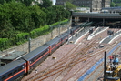 2007-06-18.5082.Edinburgh.jpg
