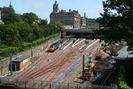 2007-06-18.5087.Edinburgh.jpg