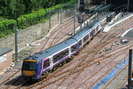 2007-06-18.5089.Edinburgh.jpg