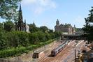 2007-06-18.5090.Edinburgh.jpg