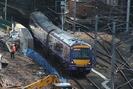 2007-06-18.5093.Edinburgh.jpg