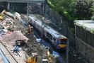 2007-06-18.5094.Edinburgh.jpg