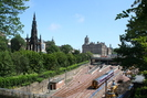 2007-06-18.5099.Edinburgh.jpg