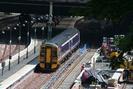 2007-06-18.5101.Edinburgh.jpg