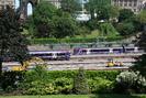 2007-06-18.5104.Edinburgh.jpg