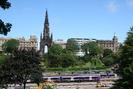 2007-06-18.5105.Edinburgh.jpg
