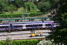 2007-06-18.5107.Edinburgh.jpg