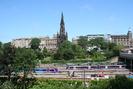 2007-06-18.5115.Edinburgh.jpg