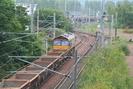2007-06-18.5118.Musselburgh.jpg