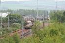 2007-06-18.5123.Musselburgh.jpg