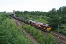 2007-06-18.5127.Musselburgh.jpg