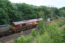 2007-06-18.5133.Musselburgh.jpg