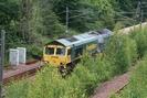 2007-06-18.5148.Musselburgh.jpg