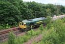 2007-06-18.5149.Musselburgh.jpg