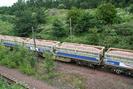 2007-06-18.5155.Musselburgh.jpg