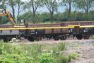 2007-06-18.5166.Musselburgh.jpg