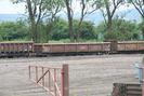 2007-06-18.5173.Musselburgh.jpg
