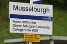 2007-06-18.5182.Musselburgh.jpg