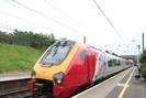 2007-06-18.5184.Musselburgh.jpg