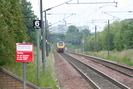 2007-06-18.5187.Musselburgh.jpg