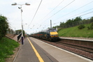 2007-06-18.5189.Musselburgh.jpg
