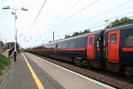 2007-06-18.5191.Musselburgh.jpg