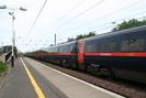 2007-06-18.5192.Musselburgh.jpg