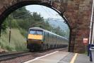 2007-06-18.5194.Musselburgh.jpg