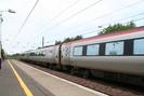 2007-06-18.5201.Musselburgh.jpg