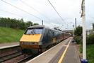 2007-06-18.5205.Musselburgh.jpg