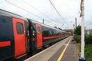 2007-06-18.5207.Musselburgh.jpg