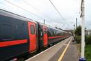 2007-06-18.5208.Musselburgh.jpg