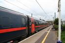 2007-06-18.5209.Musselburgh.jpg
