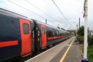 2007-06-18.5210.Musselburgh.jpg