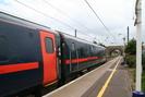 2007-06-18.5211.Musselburgh.jpg