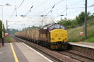 2007-06-18.5216.Musselburgh.jpg