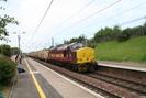 2007-06-18.5217.Musselburgh.jpg