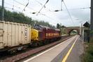 2007-06-18.5219.Musselburgh.jpg
