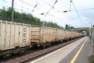 2007-06-18.5225.Musselburgh.jpg