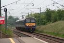 2007-06-18.5229.Musselburgh.jpg