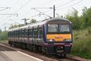 2007-06-18.5230.Musselburgh.jpg