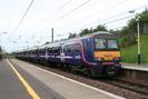 2007-06-18.5231.Musselburgh.jpg