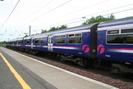 2007-06-18.5232.Musselburgh.jpg