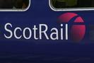 2007-06-18.5235.Musselburgh.jpg