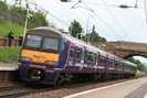 2007-06-18.5236.Musselburgh.jpg