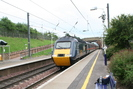 2007-06-18.5240.Musselburgh.jpg